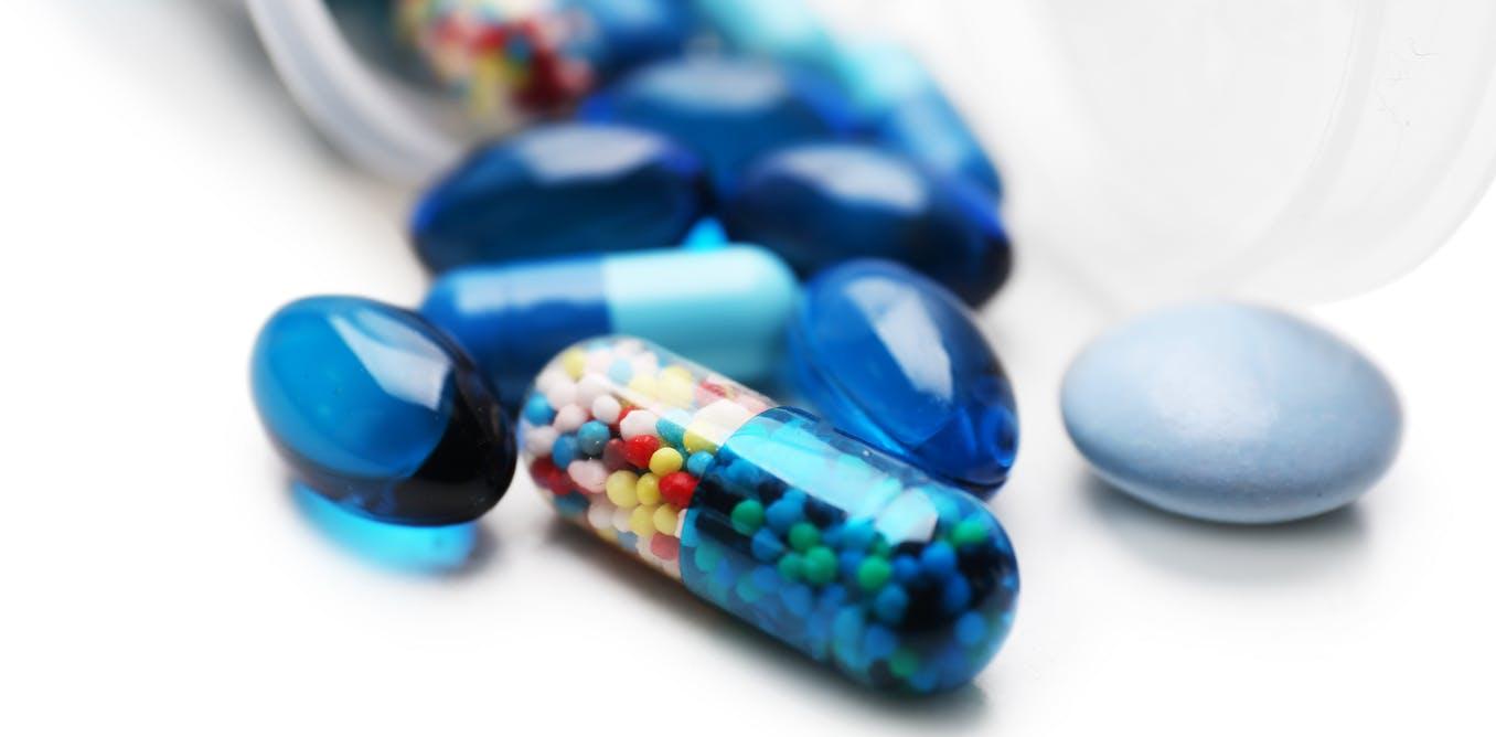 Relação Nacional de Medicamentos Essenciais de 2018 é publicada